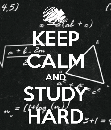 keep-calm-and-study-hard